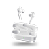 360无线耳机 Pro