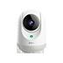 360攝像機AP1PA2
