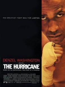 飓风(剧情片)