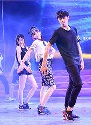 bangbangbang舞蹈视频