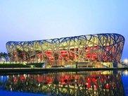 重庆被忽略的景点,世界八大奇异建筑之一,历史价值高