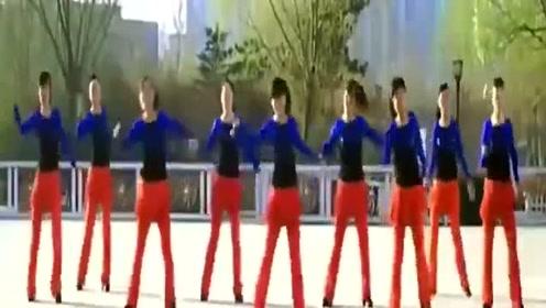 兔子舞12步教学视频_兔子舞视频-更新更全更受欢迎的影视网站-在线观看