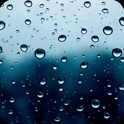 雨天玻璃素材图片大全 Uc今日头条新闻网