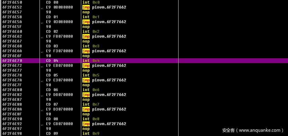 pinvm_code_pattern_2