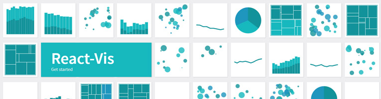 The Best JavaScript Data Visualization & Charting Libraries