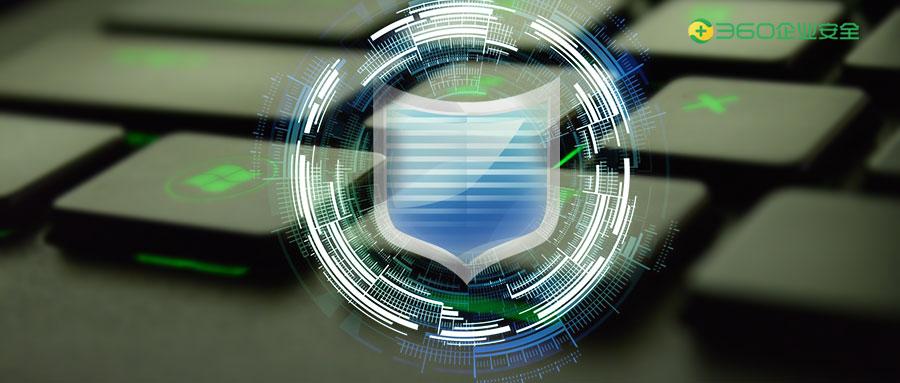Win7停服背后:网安行业的挑战与信创产业的机遇