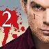 嗜血法醫2 Dexter the Game 2