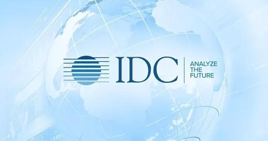 """IDC最新报告:360QUAKE成为网络空间地图领域""""技术参考"""""""