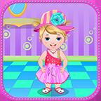 Alisia Baby Care