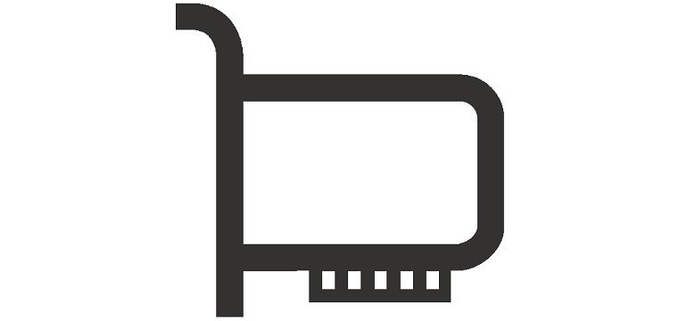 PF_RING FT 证书检测漏洞利用