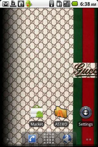 古奇标志壁纸_gucci手机壁纸gucci壁纸 gucci标志高清壁纸1