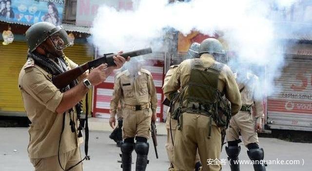 克什米尔冲突之针对巴基斯坦的Chenab(奇纳布河)监控活动样本分析