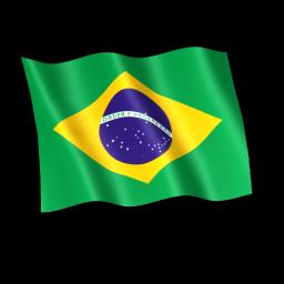 巴西国旗的含义_巴西国旗图片 _排行榜大全