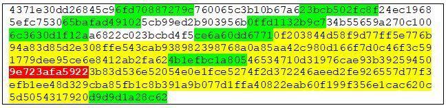 ISPsystem漏洞分析-互联网之家