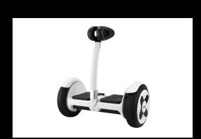 360平衡车P1