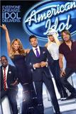 美國偶像 第十五季
