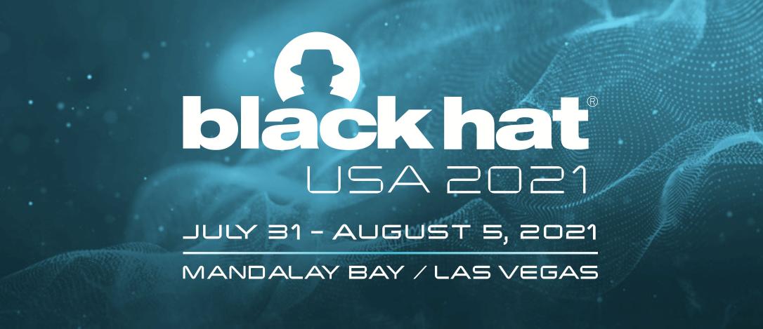 """亮相BlackHatUSA2021,360AlphaLab公开可影响数亿安卓设备的""""飓风山竹""""利用链"""