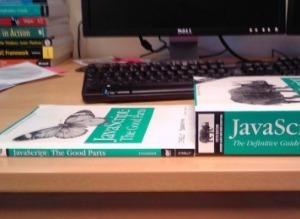"""如何写""""好""""JavaScript(3)"""
