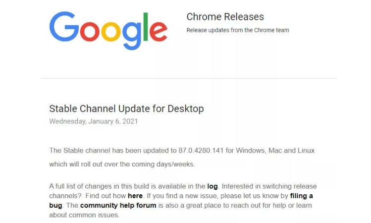 """独家发现Chrome四大""""高危""""漏洞,360再获谷歌官方致谢!"""
