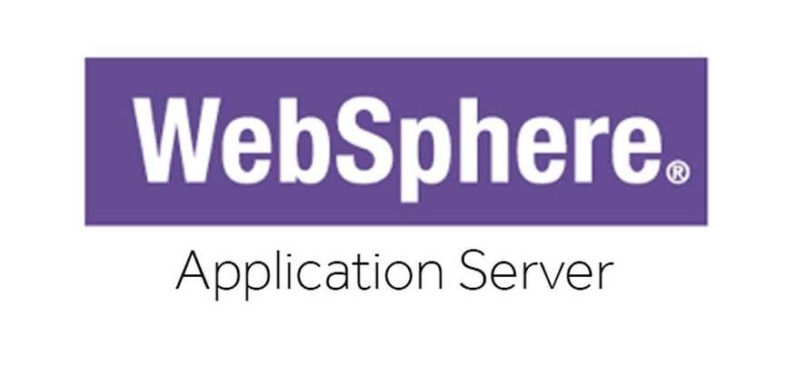 CVE-2019-4505: WebSphere 任意文件读取漏洞预警