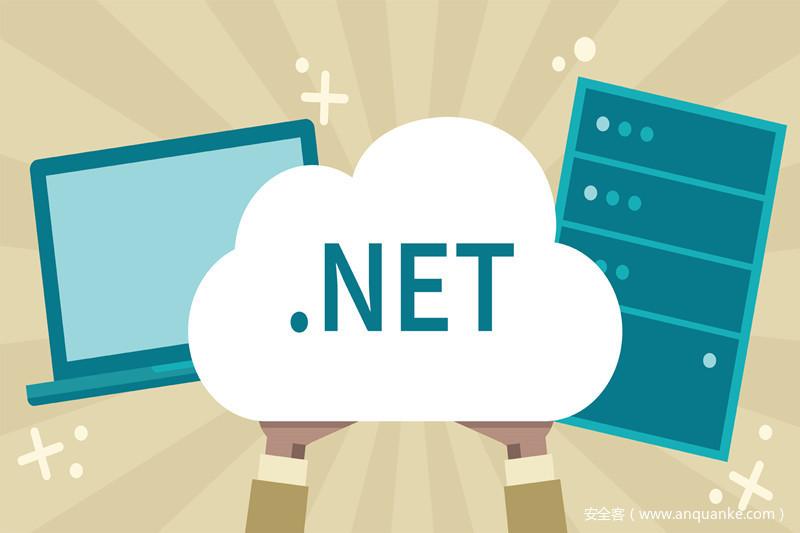 对ASP.NET资源文件(.RESX)及反序列化漏洞的研究