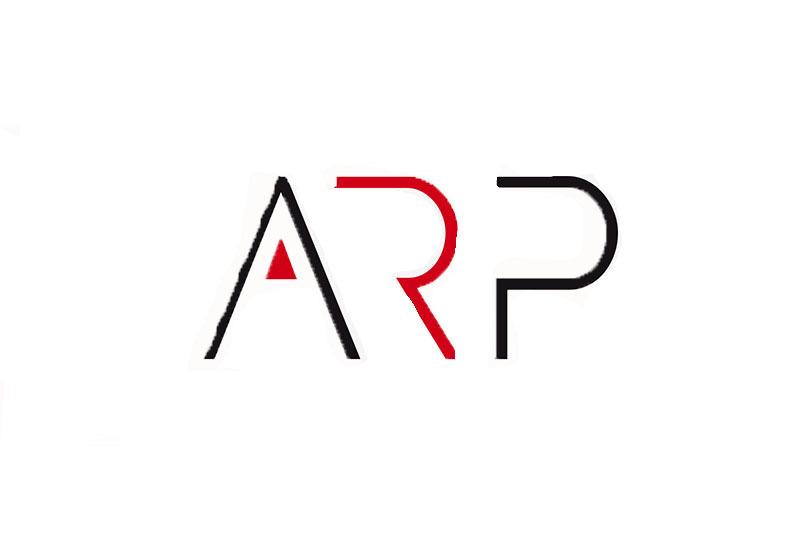 使用scapy进行ARP攻击