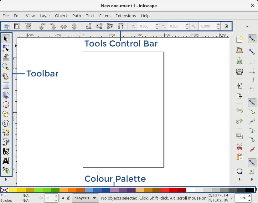 inkscape_window