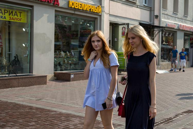 俄羅斯姑娘愿意嫁給中國小伙,不要彩禮錢但要答應她一個要求