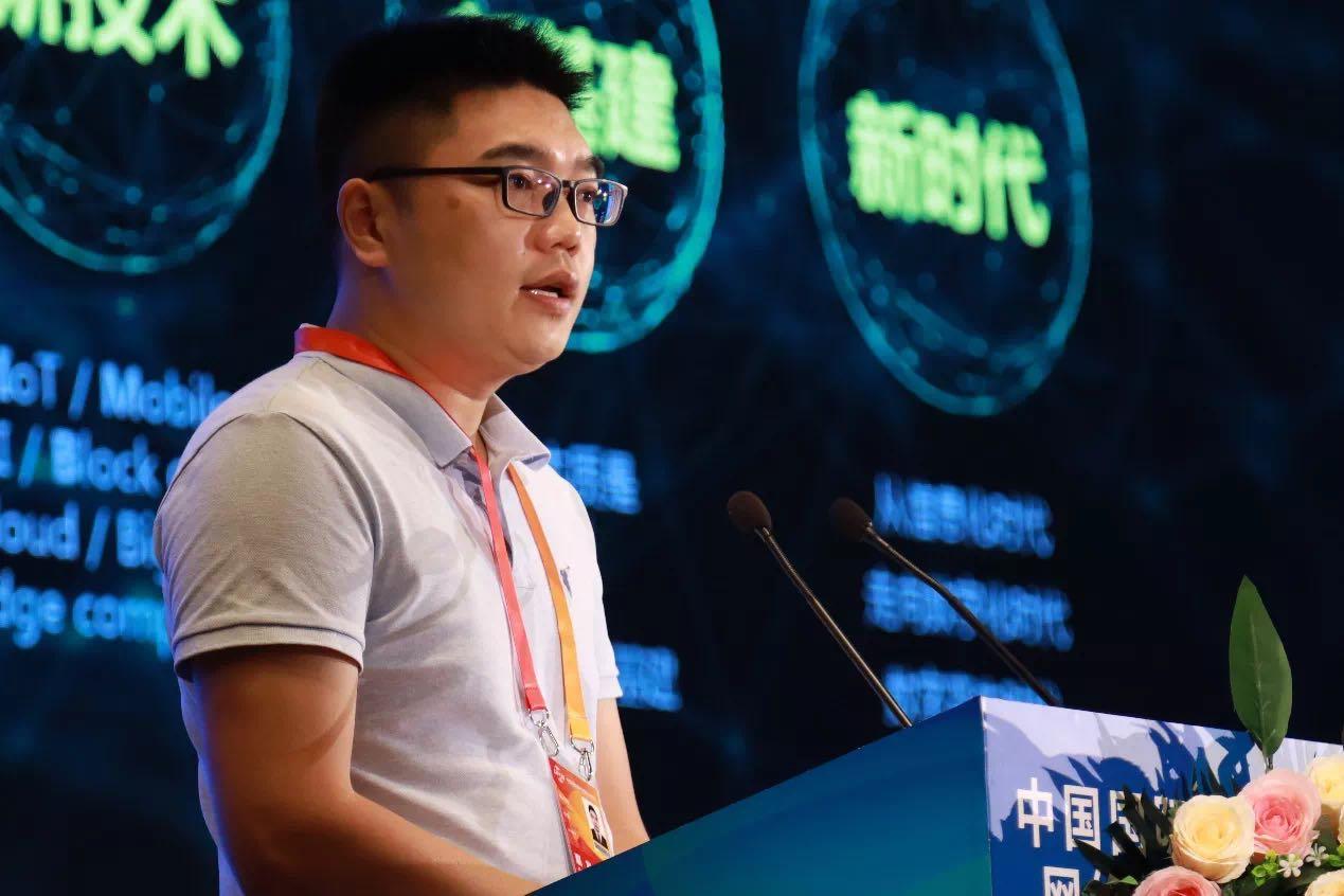 北京拟建设数字经济自贸实验区,360安全大脑为数字经济保驾护航